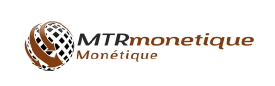 MTR monetique
